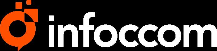 Infoccom Logo